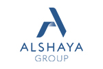 Al Shaya Group logo